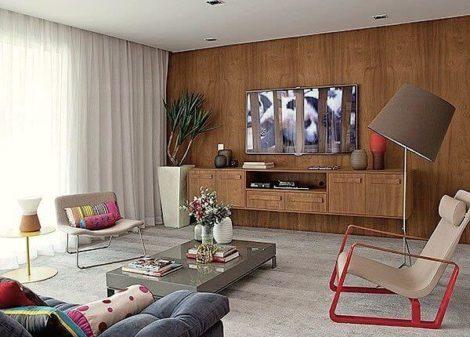imagem 29 1 470x337 - Lindas opções em LUMINÁRIAS para sala de estar