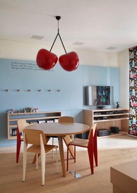 imagem 30 1 470x661 - Lindas opções em LUMINÁRIAS para sala de estar