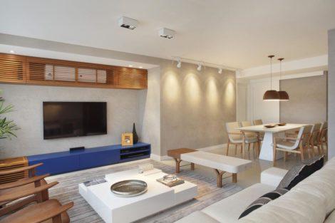 luminarias para sala de estar 3 470x313 - Lindas opções em LUMINÁRIAS para sala de estar