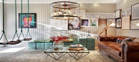 luminarias para sala de estar 7 470x211 - Lindas opções em LUMINÁRIAS para sala de estar