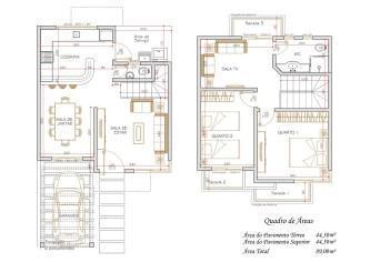 modelos de plantas de casas 3 quartos 100 m%C2%B2 para imprimir 333x236 - Encontre Plantas de casas 3 quartos 100 m²