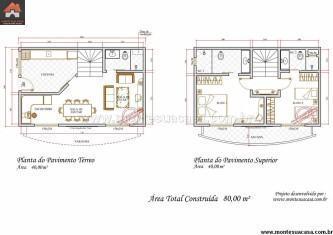 plantas de casas 3 quartos 100 m%C2%B2 para imprimir 333x235 - Encontre Plantas de casas 3 quartos 100 m²