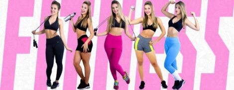 roupas-de-academia-fitness