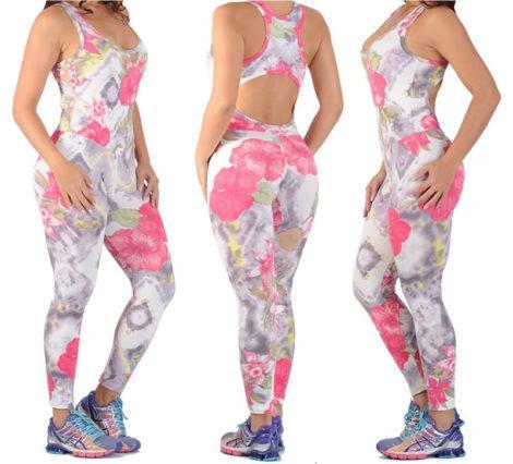 roupas-de-academia-macacao-fitness
