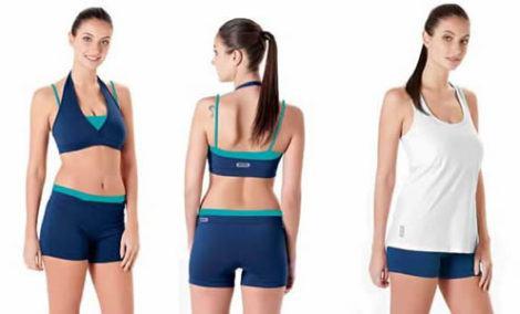 roupas-fitness