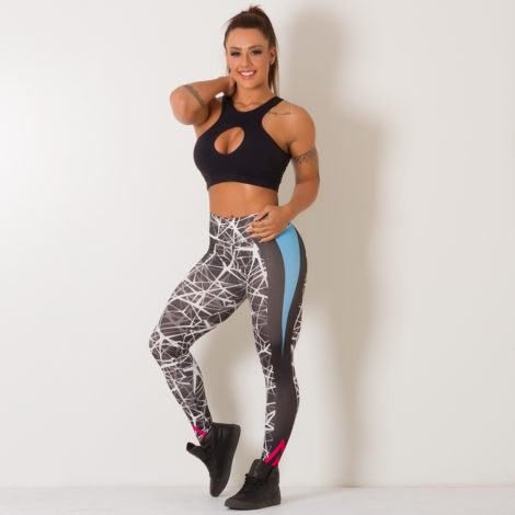 roupas-fitness-academia