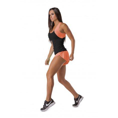 shorts-fitness-para-malhar
