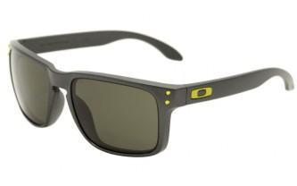 óculos de sol oakley espelhado