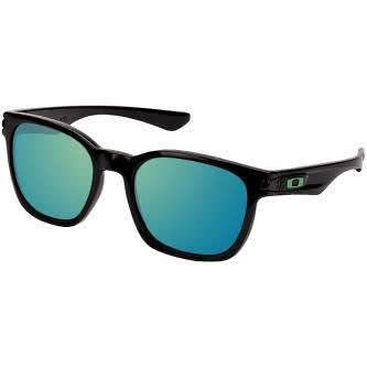 dicas de óculos de sol oakley espelhado