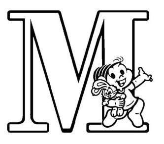 dicas de moldes do alfabeto para colorir Copia 333x291 - Moldes do alfabeto para colorir e aprender brincando