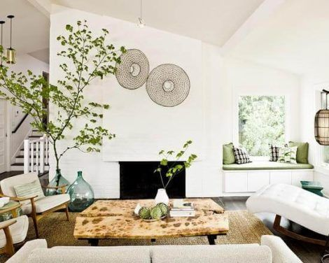 imagem 11 470x376 - VASOS DE FLORES decorativos para ambientes mais alegres