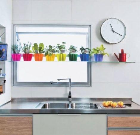 imagem 18 470x452 - VASOS DE FLORES decorativos para ambientes mais alegres
