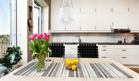 imagem 19 470x274 - VASOS DE FLORES decorativos para ambientes mais alegres