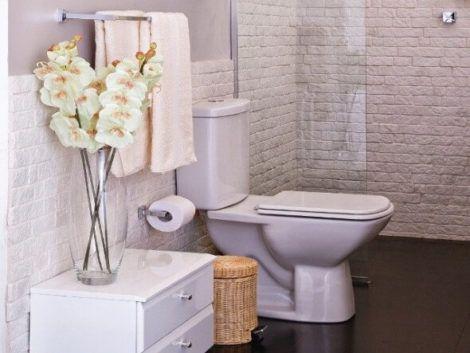 imagem 21 470x353 - VASOS DE FLORES decorativos para ambientes mais alegres