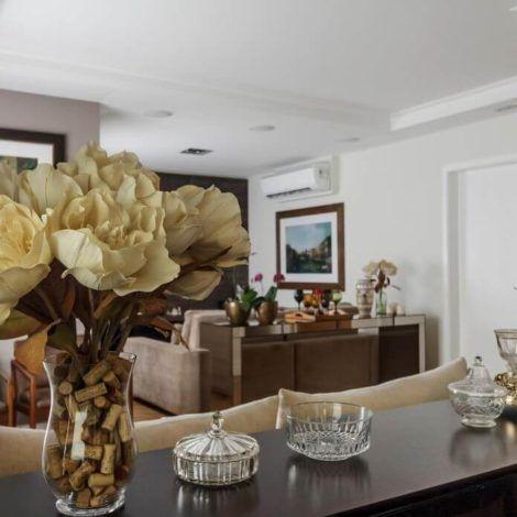 imagem 24 470x470 - VASOS DE FLORES decorativos para ambientes mais alegres