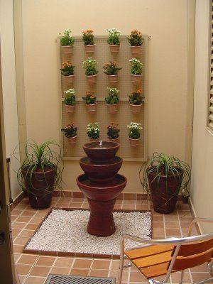 imagem 3 - VASOS DE FLORES decorativos para ambientes mais alegres
