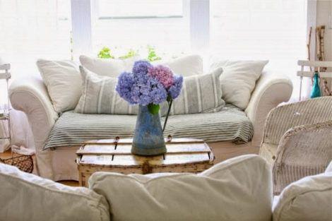 imagem 6 470x313 - VASOS DE FLORES decorativos para ambientes mais alegres