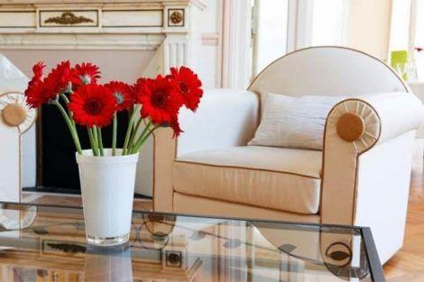 imagem 7 470x313 - VASOS DE FLORES decorativos para ambientes mais alegres
