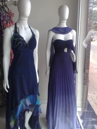 imagens de vestidos de formatura goiânia