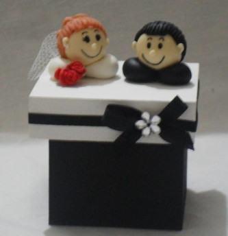 lembrancinhas de casamento caixinhas