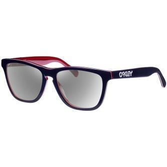 modelos de óculos de sol oakley espelhado