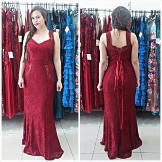 modelos de vestidos de formatura goiânia