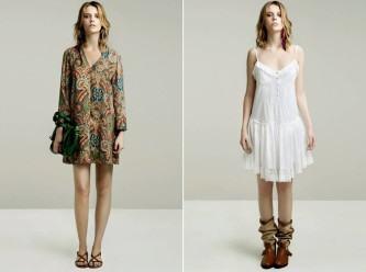 modelos de vestidos femininos da moda