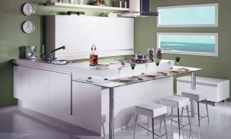 modernas cozinhas planejadas dell anno