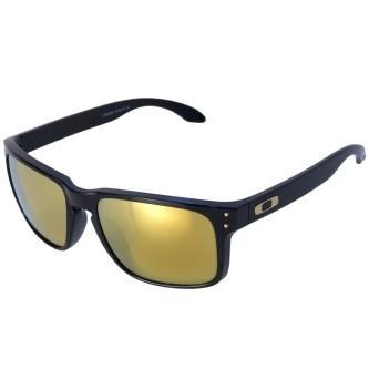 modernos óculos de sol oakley espelhado
