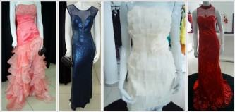 modernos vestidos de formatura goiânia