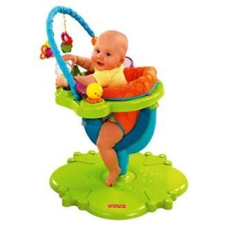 brinquedinhos para bebê