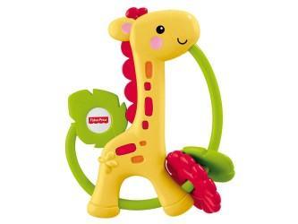 brinquedinhos para bebê educativos
