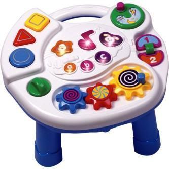 comprar brinquedos musicais para bebê
