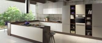 criare cozinhas planejadas