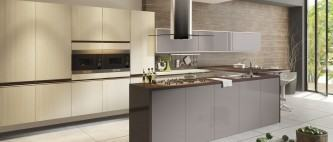 modelos de criare cozinhas planejadas