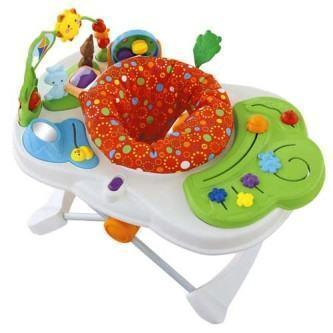 tipos de brinquedinhos para bebê