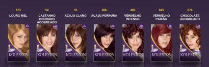 dicas de tabela de cores cabelos koleston 410x132 - Tabela de cores cabelos Koleston para coloração