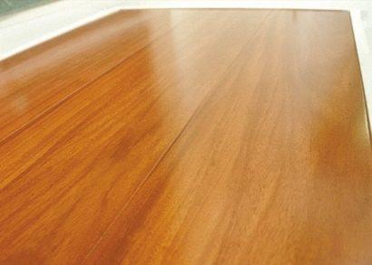 pisos laminados de madeira natural