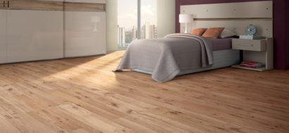 pisos laminados de madeira rusticos