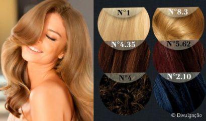 tabela de cores cabelos koleston 410x241 - Tabela de cores cabelos Koleston para coloração
