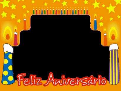 convites prontos para editar de aniversário fáceis de fazer