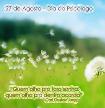 dia do psic%C3%B3logo 27 de agosto frase 410x424 - Dia do Psicólogo, Frases cartões e mensagens para imprimir ou compartilhar
