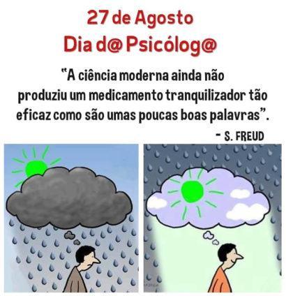 dia do psic%C3%B3logo boas palavras 410x424 - Dia do Psicólogo, Frases cartões e mensagens para imprimir ou compartilhar