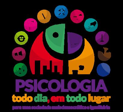 dia do psic%C3%B3logo dicas 410x374 - Dia do Psicólogo, Frases cartões e mensagens para imprimir ou compartilhar
