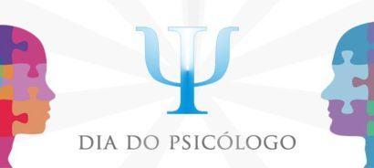 dia do psicólogo imagem para rede social