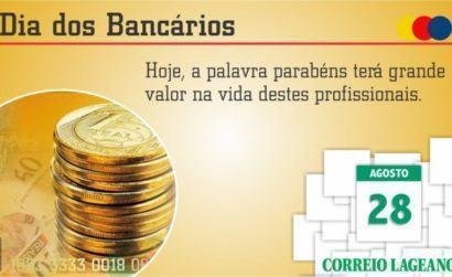 dia dos banc%C3%A1rios 410x251 - Dia dos Bancários 28 de agosto mensagens e frases