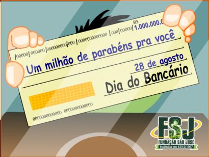 dia dos banc%C3%A1rios dicas para redes sociais 410x308 - Dia dos Bancários 28 de agosto mensagens e frases