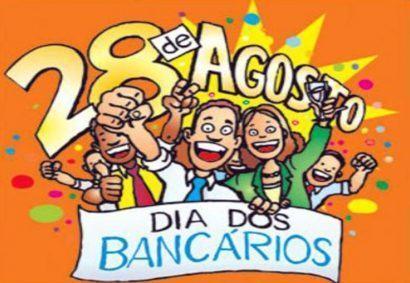 dia dos banc%C3%A1rios imagem 410x283 - Dia dos Bancários 28 de agosto mensagens e frases