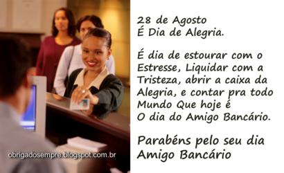 dia dos banc%C3%A1rios poesia 410x250 - Dia dos Bancários 28 de agosto mensagens e frases
