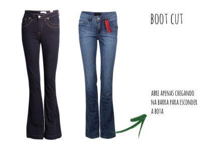 maxi cal%C3%A7as femininas boot cut largas nas barras 410x301 - Lindas Maxi calças femininas pra você ficar na moda
